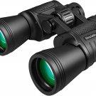 20x50 High Power Binoculars for Adults with Low Light Night Vision, Compact Waterproof Binoculars