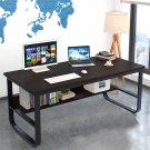 Simples Home Desk Student Writing Desktop Desk Modern Economic Computer Desk