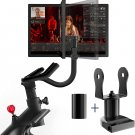 360 Degree Peloton Screen Swivel Mount with Different Length