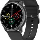 Smart Watch for Android Phones, Smart Watches for Women Men