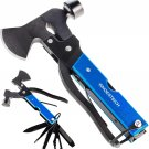 Camping Accessories Tools,Used in Survival Hiking Fishing Car