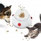 Dog/Cat Interactive Treat Dispenser