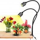 LED Plant Grow Lights Full Spectrum for Indoor Plants
