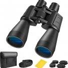 60x90 Binoculars for Adults Waterproof Binoculars for Bird Watching