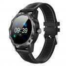 Smart Watch 2021 Pedometer Heart Rate Monitor IP68 Waterproof Sports Smartwatch