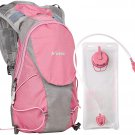 Hydration Pack for Kids Hydration Water Backpack with 1.5L