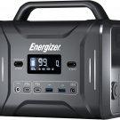 Energizer Portable Power Station 320Wh/300W Solar