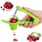 Cherry Seed Remover Olives Pitter Tool