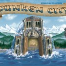 Sunken City the Board Game