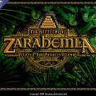 Settlers of Zarahemla Board Game