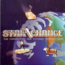 StakXchange Board Game