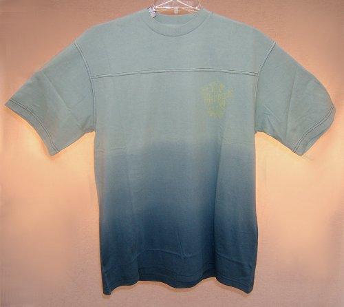 Mens Oxbow Shirt Size Large