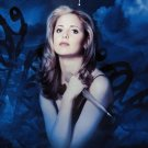 Buffy the Vampire Tv Show Movie Poster 13x19 inches
