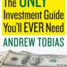 The Only Investment Guide You'll Ever Need /PDF