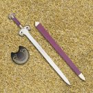 Handgrip Sword of Eowyn from Lord of The Rings
