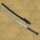 Full Tang Functional Sephiroth Sword (Sephiroth Katana) from Final Fantasy