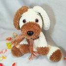 Soft toy, The DOGGY