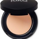 KIKO MILANO - Full Coverage Concealer for Very High Coverage