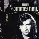 Spender - Jimmy Nail - Series 1 -2 -3 Plus Feature length Special - The French Collection 4 DVD's ..