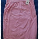 Baby Gap Pink Sleeper size 18-24 months NEW