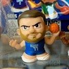 NBA TeenyMates Lockers Series 6 Luka Doncic 1st Figure ~ AS/MVP Dallas Mavericks