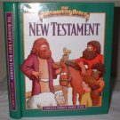 The Beginners Bible NEW TESTAMENT hardcover book children