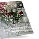 eBook   Wedding Savings Revealed  ONLY $1.00 eBook