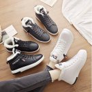Women Ankle Boots Warm