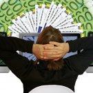 Lets Make Money Online