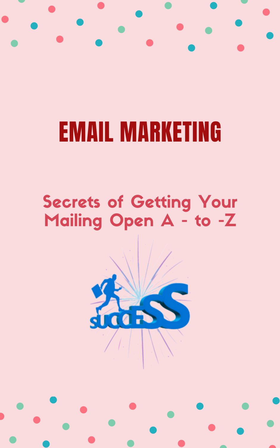 eMail Marketing A-to-Z