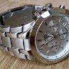 accurist (chronograph quartz)