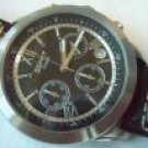 esprit (chronograph quartz)