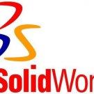 SOLIDWORKS Student Design Kit Digital Delivery Download Link + License