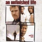 An Unfished Life - Original Soundtrack (CD 2005) Deborah Lurie OST