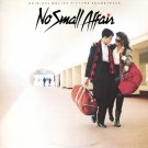 No Small Affair - Original Soundtrack, Chrissy Faith OST LP/CD
