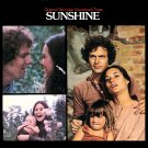 Sunshine (1973) - Original TV Soundtrack, John Denver & Cliff DeYoung OST LP/CD