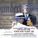 England Made Me - Original Soundtrack, John Scott OST LP/CD
