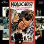 Holocaust - Original Soundtrack, Morton Gould OST LP/CD