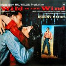 Wild Is The Wind - Original Soundtrack, Dimitri Tiomkin OST LP/CD