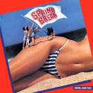 Spring Break - Original Soundtrack, Cheap Trick OST LP/CD