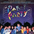 Party Party - Original Soundtrack, Bad Manners OST LP/CD