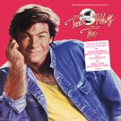 Teen Wolf Too - Original Soundtrack, Oingo Boingo OST LP/CD 2