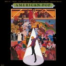 American Pop - Original Soundtrack, Pat Benatar OST LP/CD
