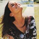 The Baby Maker - Original Soundtrack, Fred Karlin OST LP/CD