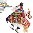 The Optimists (1973) - Original Soundtrack, Lionel Bart OST LP/CD
