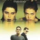 Wild Things (1998, DVD)