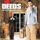 Mr Deeds DVD - Adam Sandler Winona Ryder