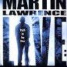 Martin Lawrence Live - Runteldat