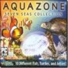 Aquazone: Seven Seas Collection