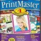 Printmaster Platinum 17
